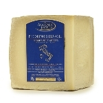 Pecorino Gran Cru - 8 lb wedge