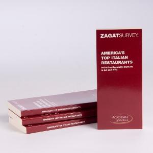 Academia Barilla on-line Store - Academia-