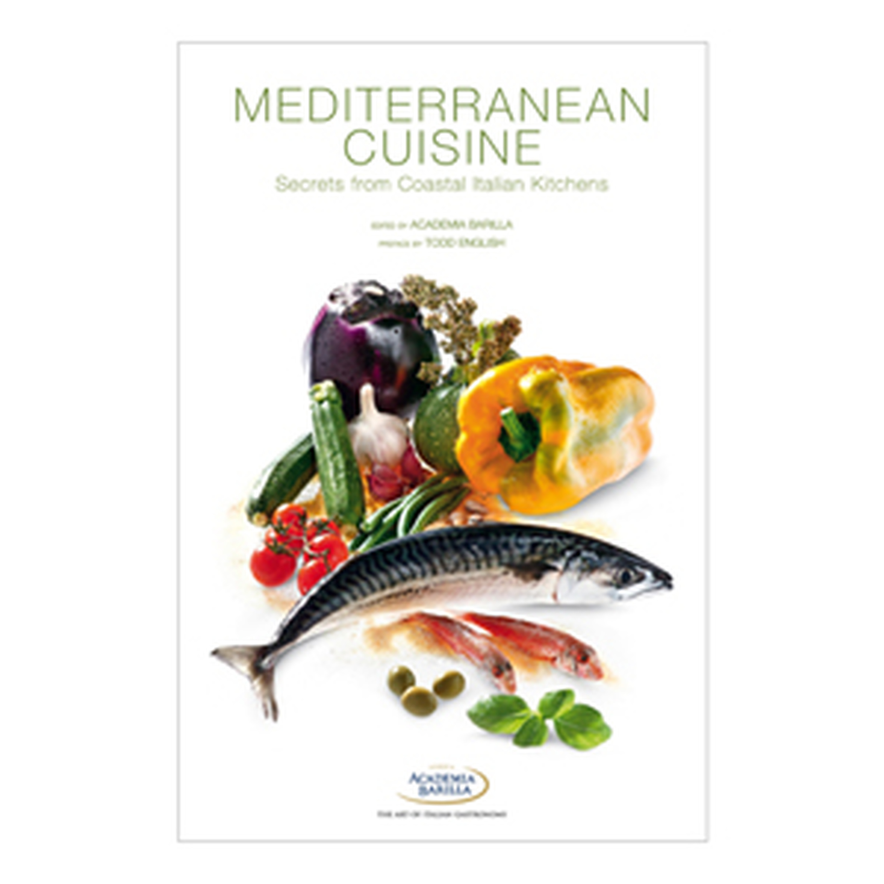 Mediterranean quotes quotesgram for About mediterranean cuisine